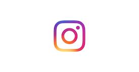Retrouvez-moi sur Instagram