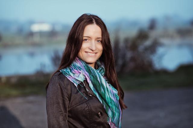 Marta Sikora-Polaczek