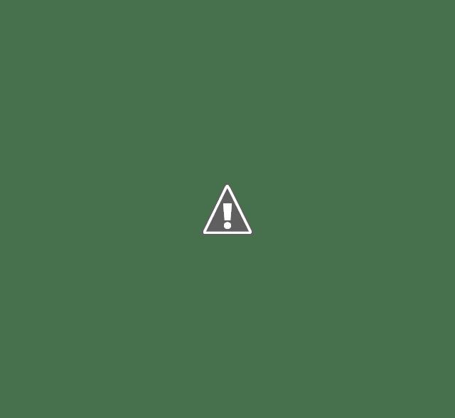 Bupati Banyuasin  Askolani Hadiri Langsung Peringgatan  Hari Pers Nasional Kabupaten Banyuasin ke-75 di Gelar Secara Virtual