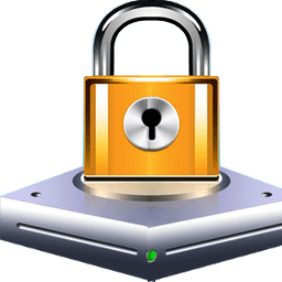 Gilisoft Private Disk v7.2.0 Full version