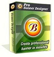 Banner Designer Pro