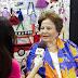 Morre Dona Conceição Moura, a matriarca da família Moura