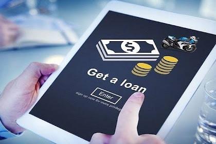 4 Manfaat Pentingnya Mempelajari Financial Plan Sejak Dini