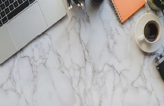 Enhance Your Flooring: Ongoing Marble Trends and Designs