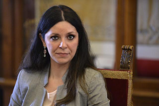 "Meleo: ""Bus lenti, ma dal governo fondi per Roma"""