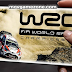 WRC World Rally Championship PSP ISO PPSSPP Free Download