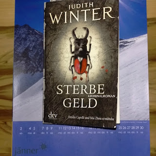 Cover_sterbegeld-judith-winter