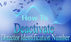 Procedure-Cancellation-Surrender-Deactivation-DIN