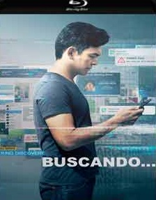 Buscando… Torrent – 2018 Dublado / Dual Áudio (BluRay) 720p e 1080p – Download