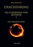 https://www.amazon.de/Drachenring-Die-Chroniken-von-Mutabor/dp/B07TZ9R8YC/ref=sr_1_1?__mk_de_DE=%C3%85M%C3%85%C5%BD%C3%95%C3%91&dchild=1&keywords=die+Chroniken+von+Mutabor&qid=1595409287&sr=8-1