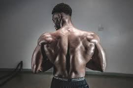 Body सुडौल और ताकतवर कैसे बनाये । How to Make Strong Body In Hindi