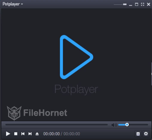Download Daum Potplayer 2019 Latest Version
