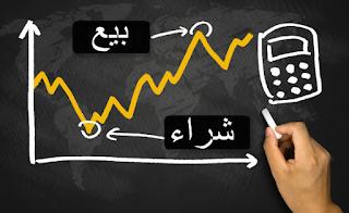"""استراتيجية الربح من """" فارق السعر """" بين منصات التداول"""