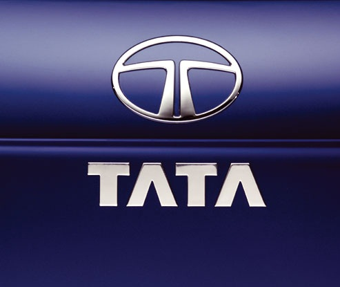 Tata motors driver and Engineer Job Recruitment 2017