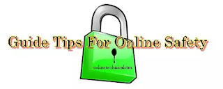 Online Safety Tips | Tips To Stay Safe Online Parents and Kids