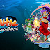 Shantae and the Seven Sirens | Cheat Engine Table v1.0
