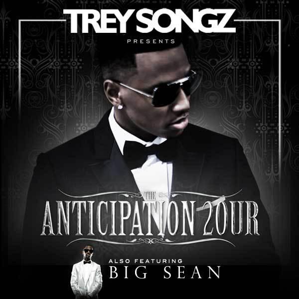 Trey day album download zip
