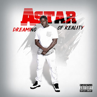New Music: Imani Asar​ – ​Dreaming of Reality