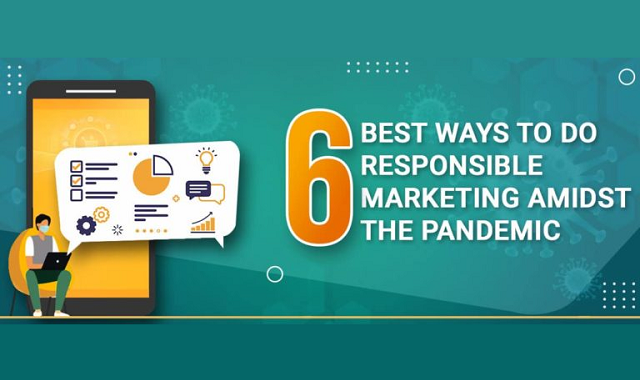 Best marketing techniques during Covid-19