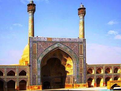 Hadis Sahih Bukhari Nomor 1527-1528
