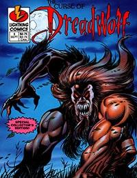 Curse of Dreadwolf