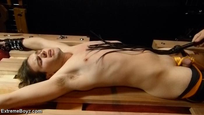 xl naked girls porno