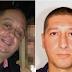 PM e ex-PM são presos pelo assassinato de Marielle Franco e Anderson Gomes