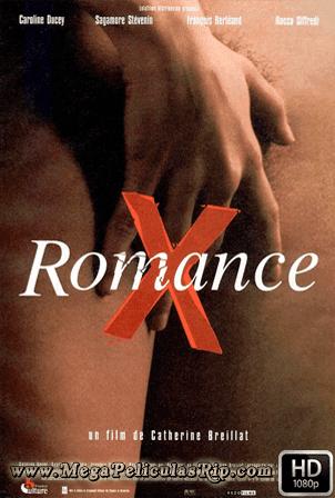 Romance X [1080p] [Frances Subtitulado] [MEGA]