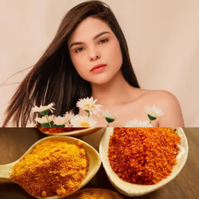 turmeric-for-hair-growth1