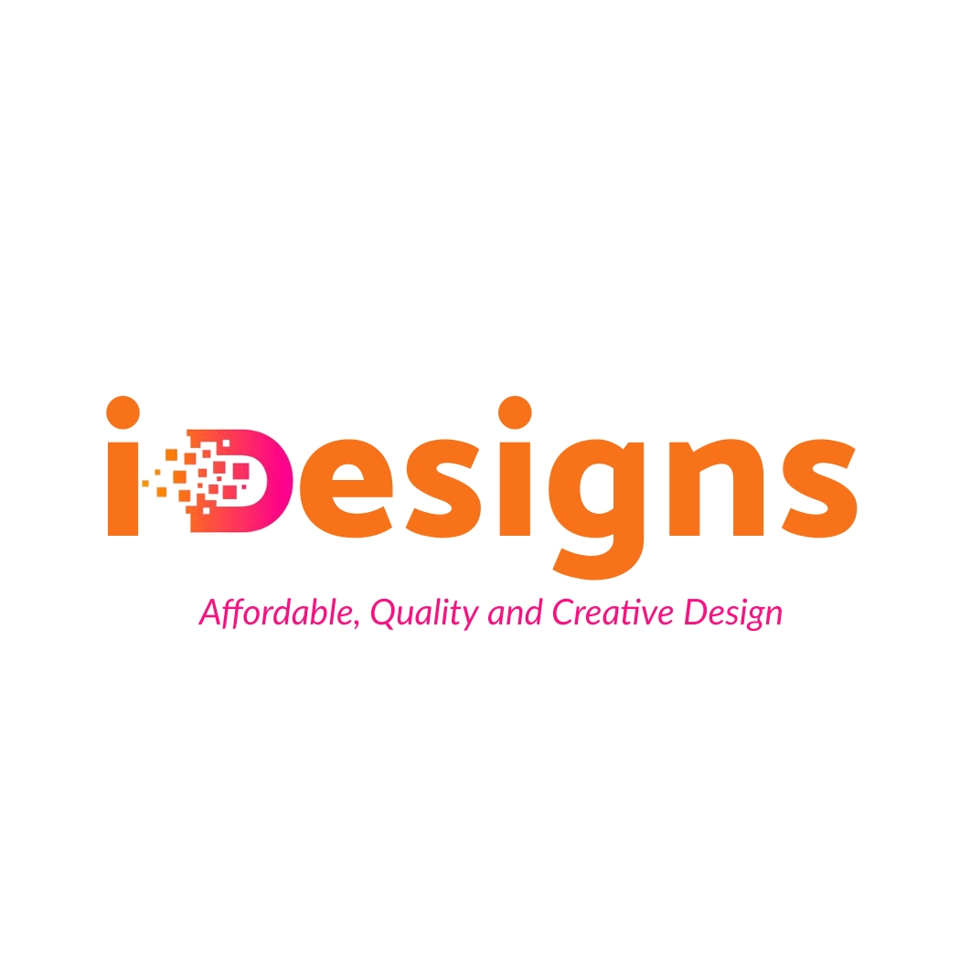 iDesigns Logo