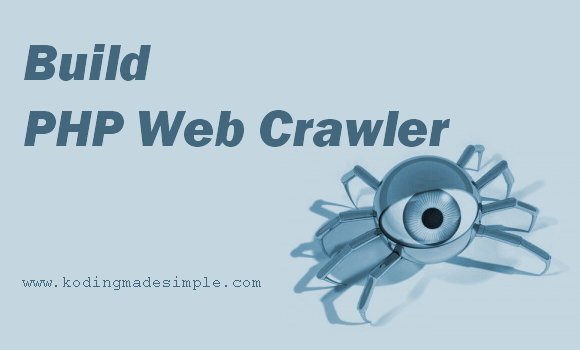 simple-php-web-crawler-example