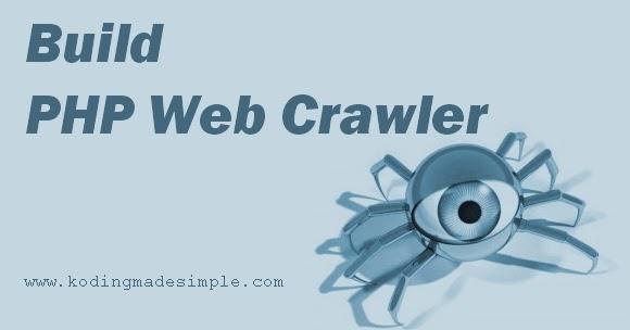 Writing a Web Crawler: Crawling Models