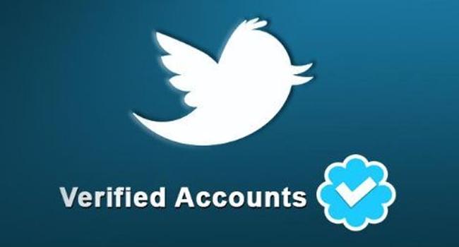 Twitter volverá a verificar cuentas a partir de 2021, Sigue estos pasos para verificar la tuya
