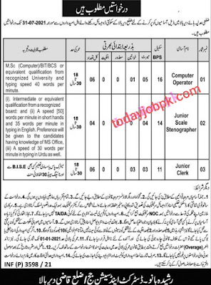 district-and-session-courts-dir-upper.html