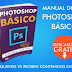 GRATIS! manual de Photoshop