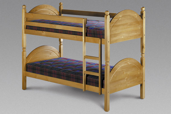 Saccal Design House & Twinkle Furniture Trading Double Deck Designs: Double Deck Bed ...