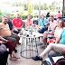 Βόλεϊ: Το νέο Διοικητικό Συμβούλιο του Αριστέα Φιλώτα-Αμυνταίου
