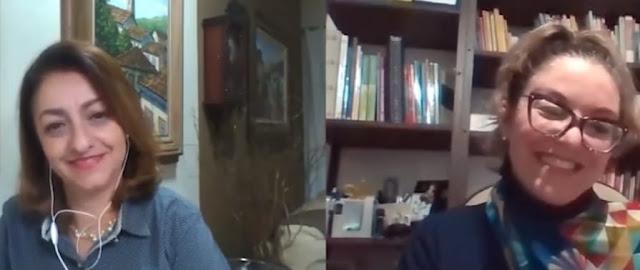 Webserie especial sobre idoso em Petrópolis