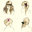 30 Amazing Hairstyles - DIY
