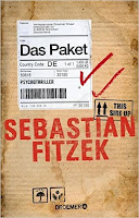 https://www.goodreads.com/book/show/28254289-das-paket?ac=1&from_search=true