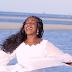 Exclusive Video :Martha Baraka - Tabibu (Official Music Video 2019)