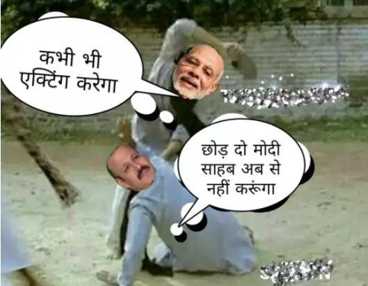 vivek-oberoi-narendra-modi-meme