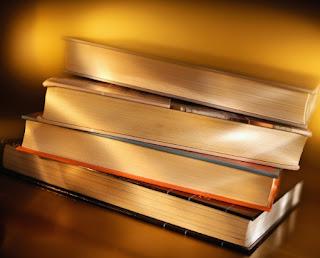 Makalah Filsafat Pendidikan Islam (Aksiologi)