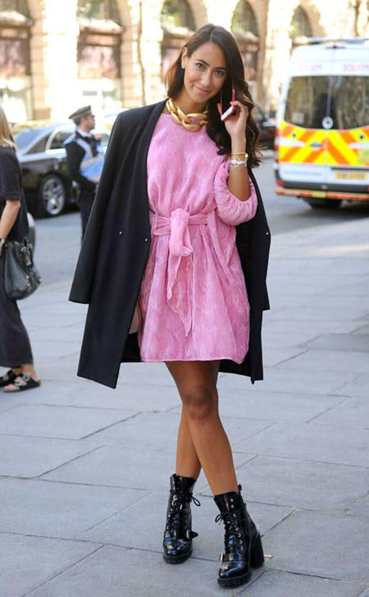 kak-nachat-blog-o-mode--fashion-blog