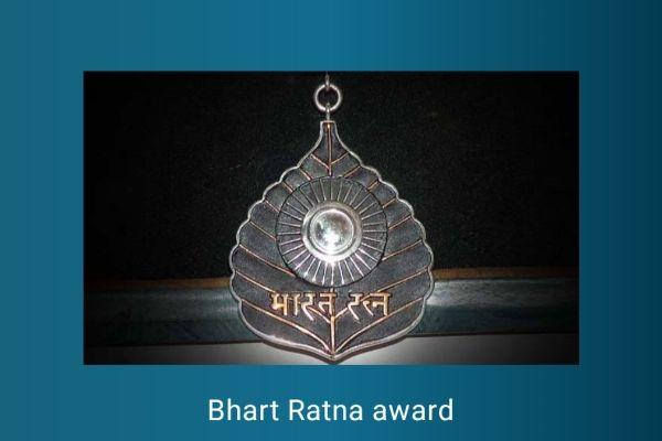bharat ratna list in hindi - भारत रत्न लिस्ट