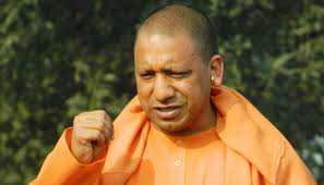 government-target-rule-of-law-yogi
