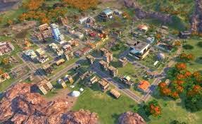 تحميل وتثبيت لعبة Tropico 4