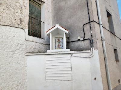 Les-Cases-del-Riu-10