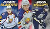 NEW Barrie Colts Alumni Cellphone Wallpapers
