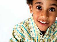 My Aspergers Child Empowering Children on the Autism